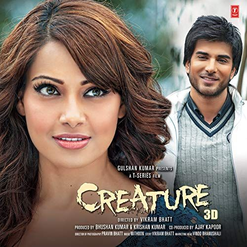 Sawan Aaya Hai Song Download Mp3 Creature 3d Arijit Singh Bollywood Music Creature 3d Indian Movie Songs