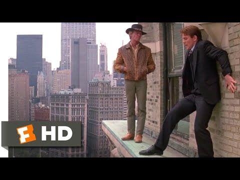 Crocodile Dundee Ii 1988 The Jumper Scene 1 10 Movieclips Youtube In 2020 Crocodile Dundee Dundee Crocodile
