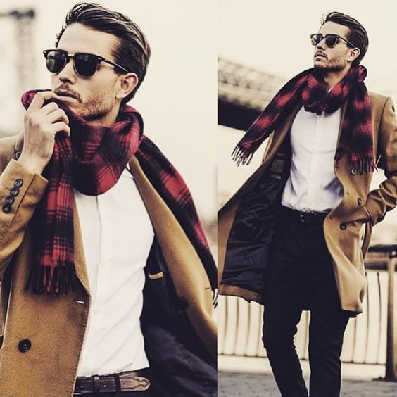 Cold wet Friday night here, so something to suit #bad weather #mensfashion #style #gentleman #creatif #becreatif