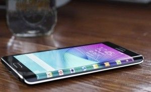 Samsung may be setting a very high bar for TouchWiz on the Galaxy S7