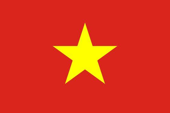 Hotels-live.com - Trouvez les meilleures offres parmi 5 084 hôtels au Vietnam http://www.comparateur-hotels-live.com/Place/Vietnam.htm #Comparer via Hotels-live.com https://www.facebook.com/Hotelslive/photos/a.176989469001448.40098.125048940862168/1260165170683867/?type=3 #Tumblr #Hotels-live.com