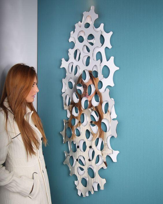 Espelho Meu Design