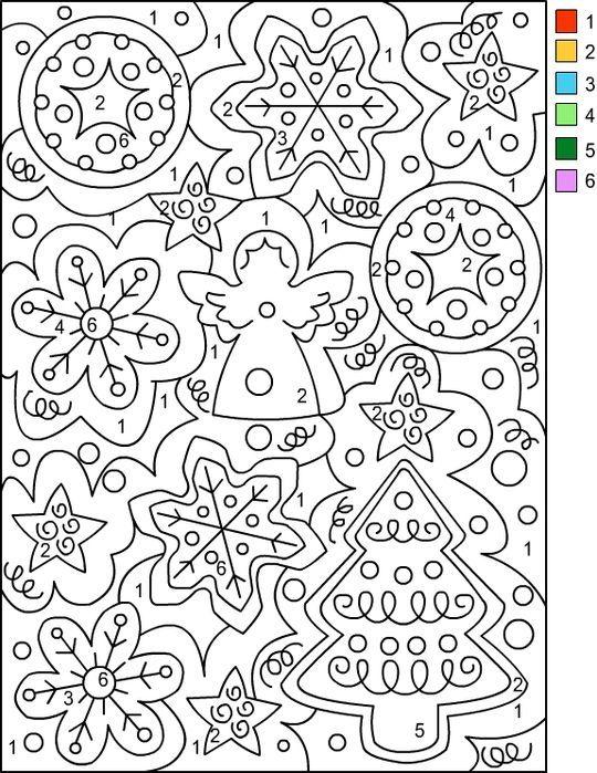 Pin Di Coloring And Art