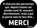 Gif Panneau Humour (858):