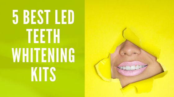 Pin On Teeth Whitening Products