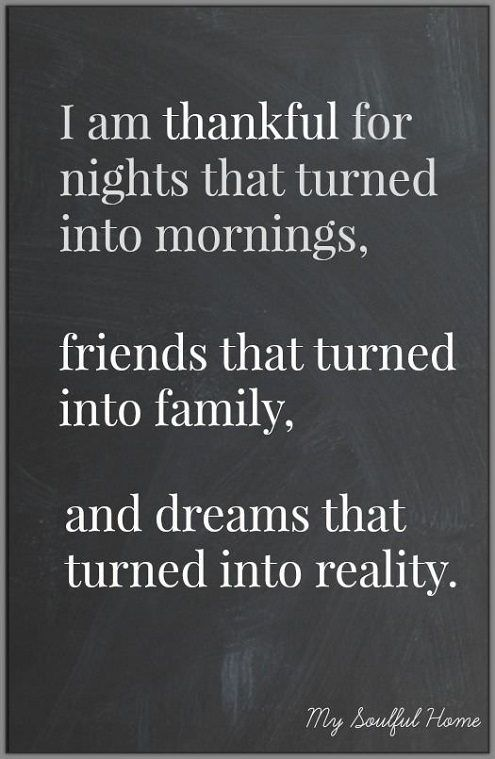 Birthday thank you quotes, For friends and Birthdays on ...