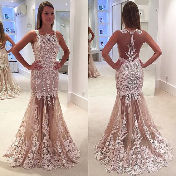 Brazilian Fashion Designer contato@isabellanarchi.com.br  11 3044-4402 / 11 99844-4402: