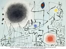 Image result for miro drawings