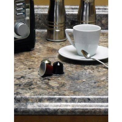 Belanger Laminates Inc Kitchen Countertop