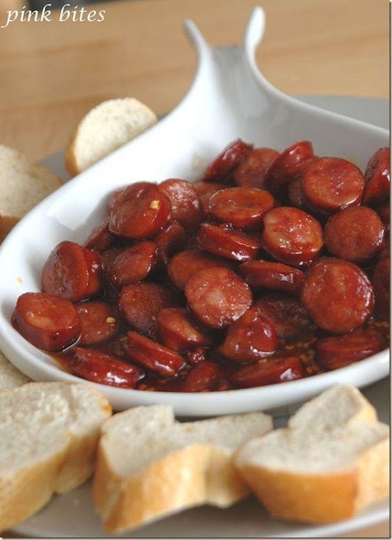 how to make portuguese linguica sausage