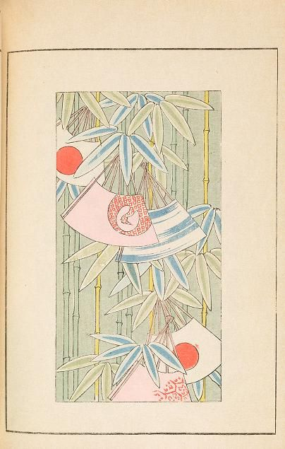 Shin-bijutsukai 1901