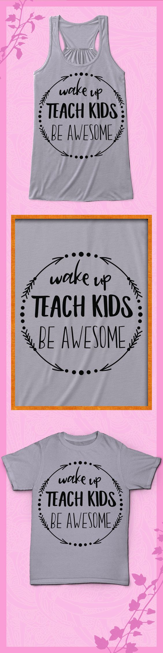 best images about kid pres on pinterest