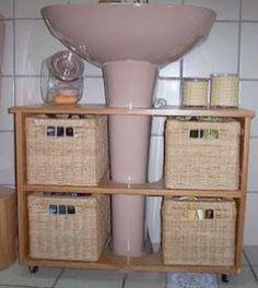 Sauder Caraway Etagere Bath Cabinet Soft White Finish Small Bathroom Storage Diy Bathroom Small Bathroom Storage Cabinet