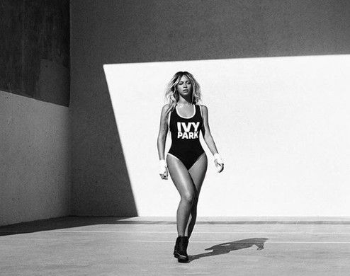 Beyonces New Sports Brand Is The Answer To Your Sportswear Needs http://ift.tt/1M3FnhU #ImageMagazine #FashionNews
