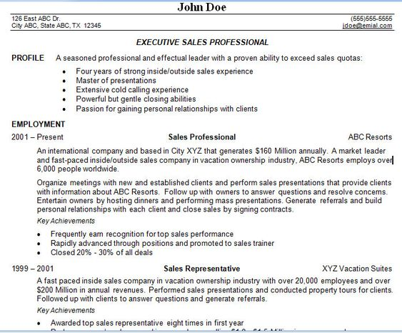 Investment Banking Analyst Resume Sample   Resume Template Info Resume Template Info