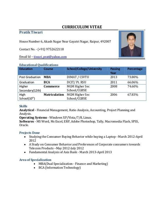 Engineering Technician Sample Resume (resumecompanion - bsa officer sample resume