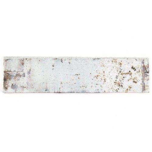 Crema Marfil Marble Bullnose Tile Trim In White Tile Trim Bullnose Tile Carrara Marble Tile