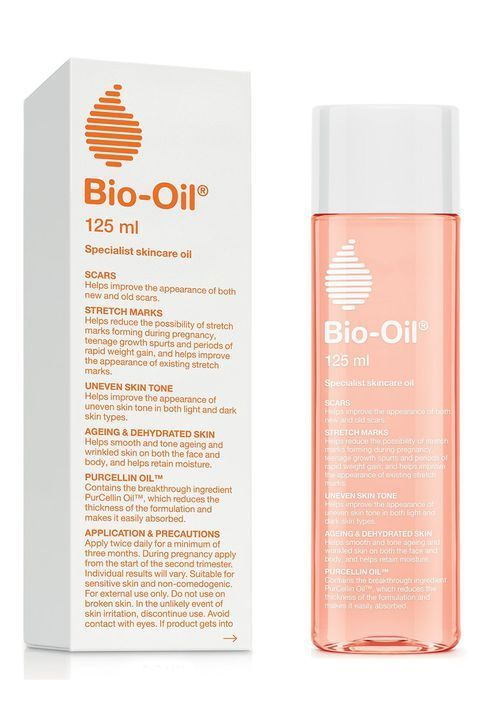 Bio Oil Specialist Skincare Oil Biooil With Images Bio Oil Skin Care Oil Skin Care Routine