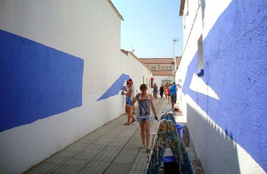 1412976260_azul_sobre_blanco_boa_mistura_8