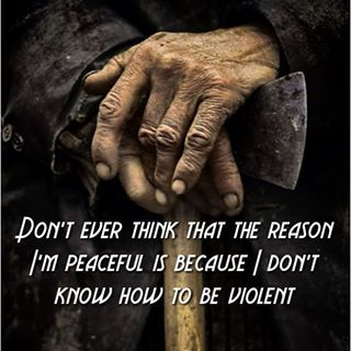 warrior quotes - Google Search