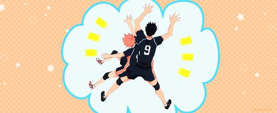 haikyuu!! | Tumblr