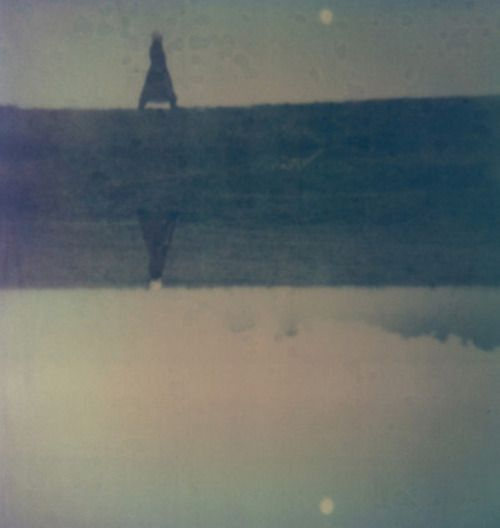 by Marianna Rothen