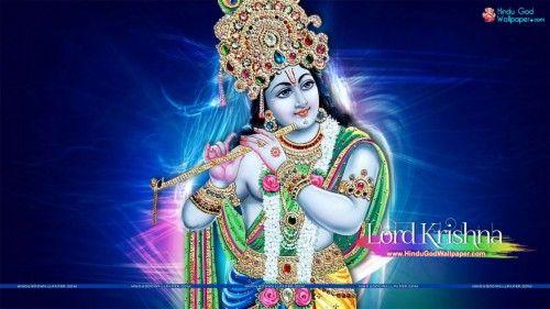 Lord Krishna Hd Wallpaper Backgrounds In 2021 Lord Krishna Wallpapers Lord Krishna Krishna Wallpaper Bhakti photo hd wallpaper download