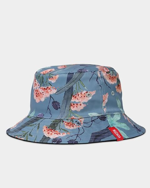 Travel Hat Bucket Hats for Men Women Unisex Fashion Trend Fun Fisherman Sun Hat Novelty Gift