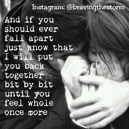 Couple Sad Quotes About Relationships