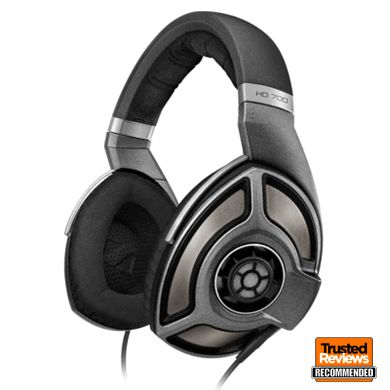 SENNHEISER HD700 | HEADPHONES | AUDIO EMOTION