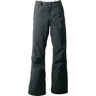 The North Face® Women's Sally Insulated Snow Pants