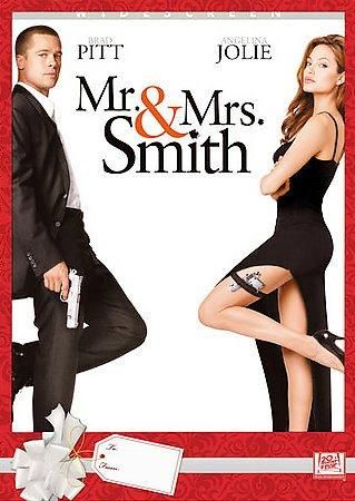 Mr Mrs Smith Streaming Movies Online Full Movies Online Free Mr And Mrs Smith
