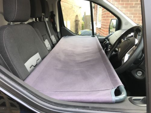 german quality cab child bunk for vw t5 t6 camper van ford transit custom c9129 pinterest