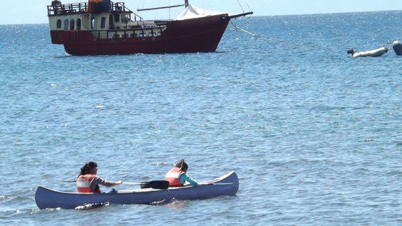 Puerto Varas    foto Patricio Sánchez