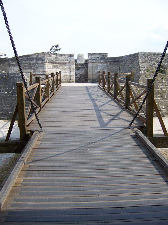 Bridge-3 by stock-it.deviantart.com on @DeviantArt