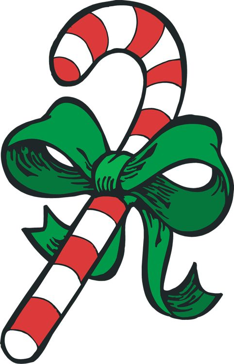 We Have Candy Canes In All Varieties Like Bob S Peppermint Sticks Life Savers Candy Canes And Mi Christmas Candy Cane Easy Christmas Gifts Christmas Drawing