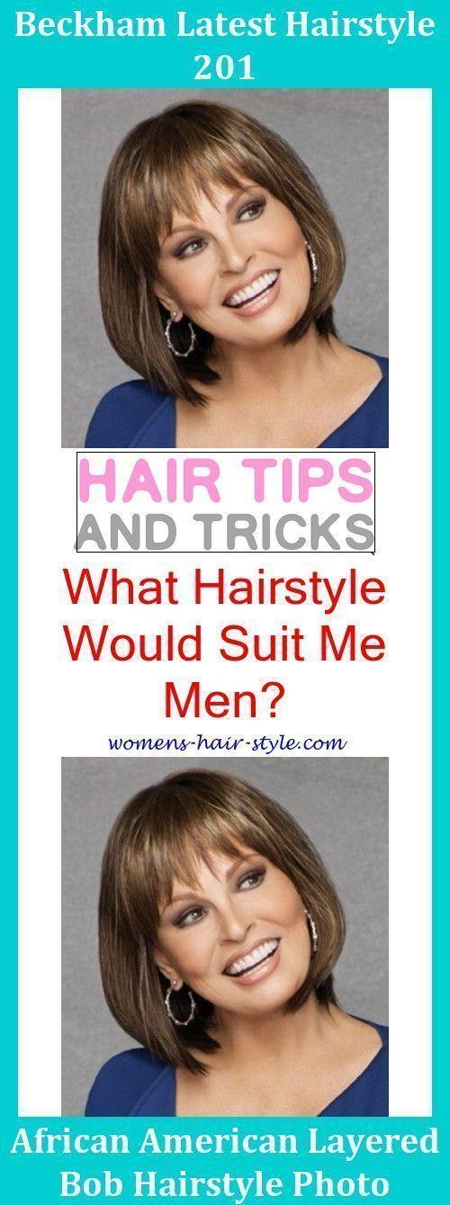 Frauen Haarfarbe Zopfe Bastian Schweinsteiger Frisur Frauenfrisuren Sollten Lange Frisuren Haarfarben Frauen Frisuren Ponyfrisuren