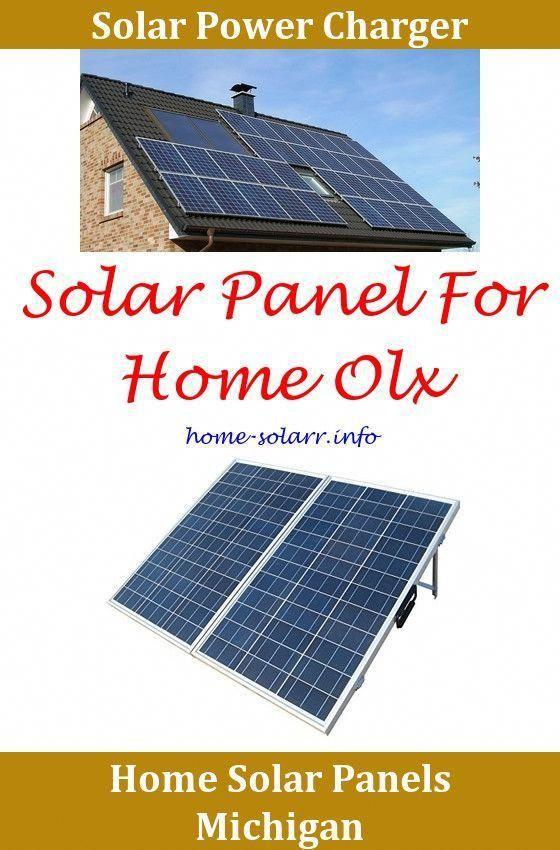 Renewable Energy Uk Solar Power House Solar Panels