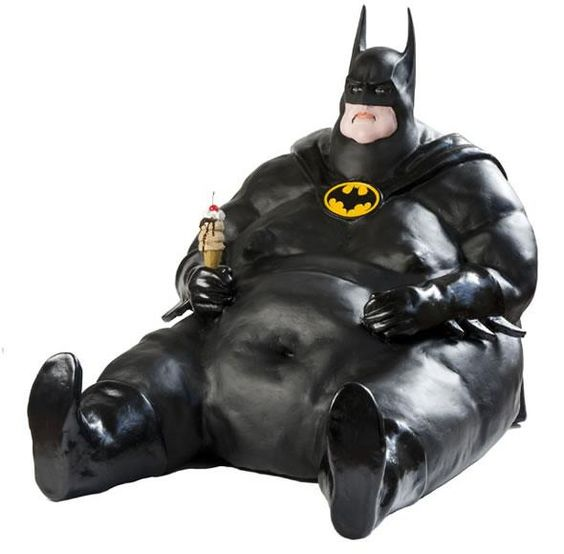 Big Batman