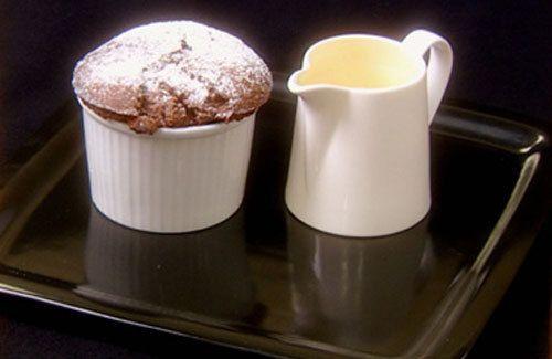 fondant souffles gingerbread fondant and more eric lanlard souffle ...