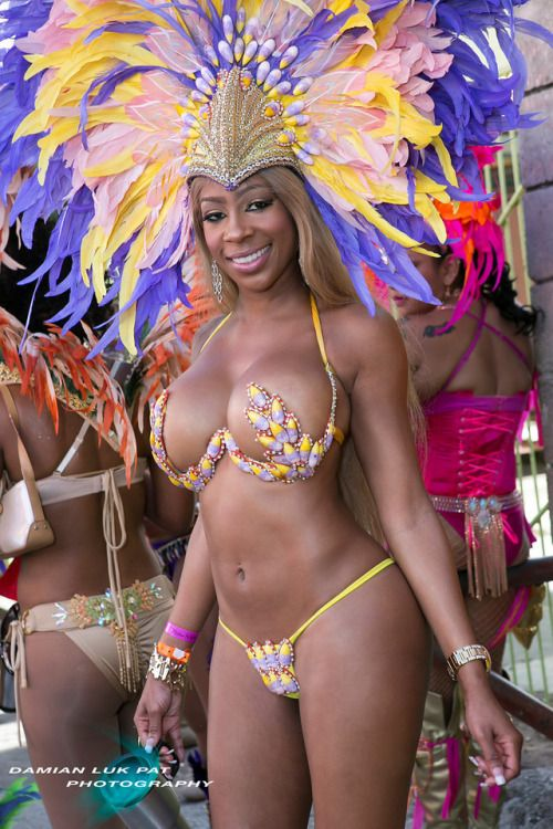 nude and sexy tits pussy at carnival
