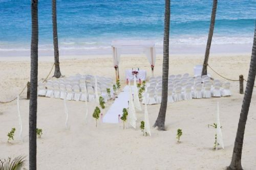 Ceremony idea