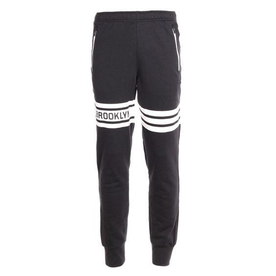 100% original New 2015 ADIDAS ჱ  men's Pants  AJ4363/AJ4364/AJ4365 웃 유 knitted Sportswear free shipping100% original New 2015 ADIDAS  men's Pants  AJ4363/AJ4364/AJ4365 knitted Sportswear free shipping http://wappgame.com