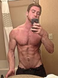 Best of Male Porn Search Engine