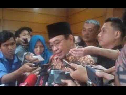 Harry Azhar Dinyatakan Bersalah dalam Kasus Panama Papers   Jokowi Bakal...