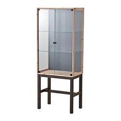 vetrine | soggiorno ? ikea | ideas | pinterest | armadi, pino e ... - Vetrine Soggiorno Ikea