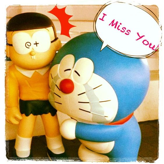I miss you - @emilysy- #webstagram