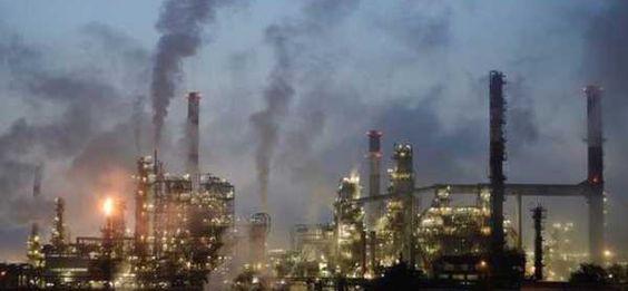 BAYER - Een van de grootste depopulationistische bedrijven ter wereld