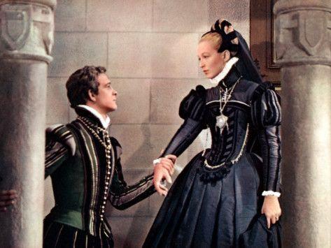 Rencontre princesse de cleves duc de nemours
