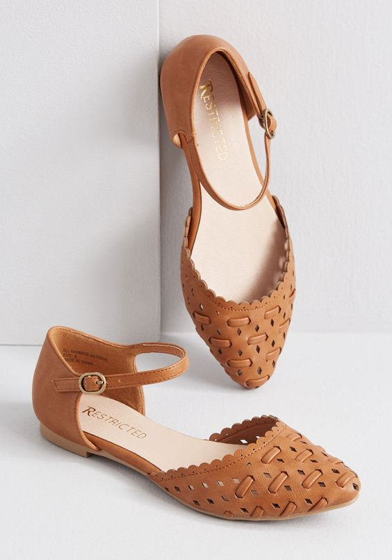 44 Casual Shoes You Will Want To Try shoes womenshoes footwear shoestrends